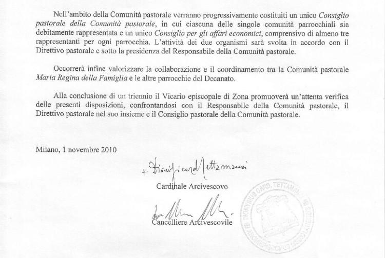 decreto costituzione CP7-page-003