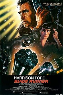 Blade_Runner_poster