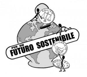 Futuro-300x266