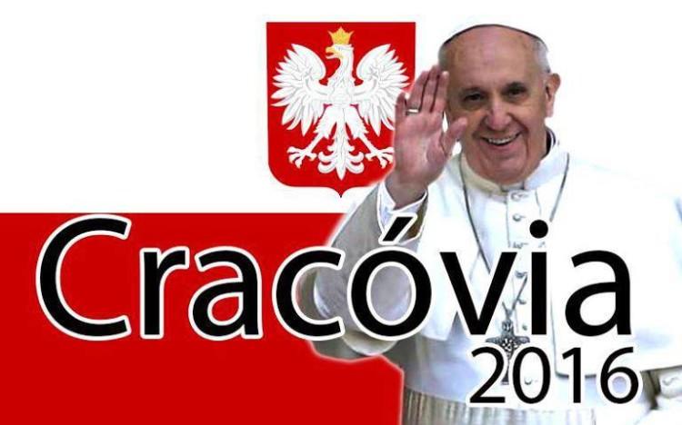 kracovia_2016