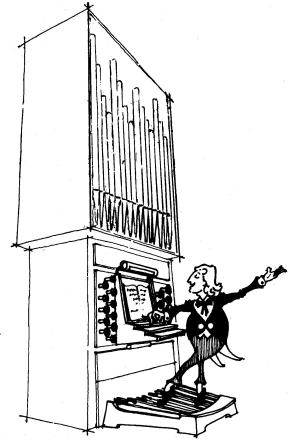 organista_300