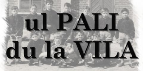 Logo_Palio
