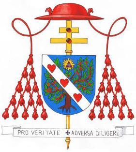 Pro-veritate-adversa-diligere-C.M.-Martini-stemma