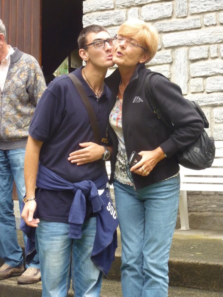VANZONE S.C. 1-3 agosto 2014 103