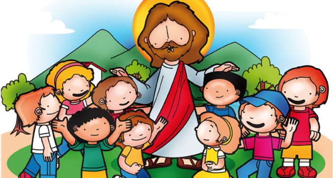inizio-catechismo-2012-2013-654x350