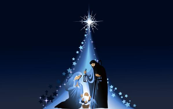 Immagini Santo Natale.Cp7 Celebrazioni Liturgiche S Natale 2014 Cp Sette