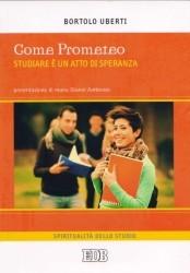 come_prometeo