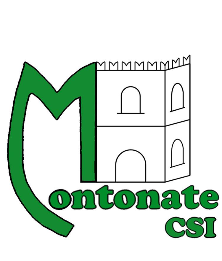logo_Montonate_CSI