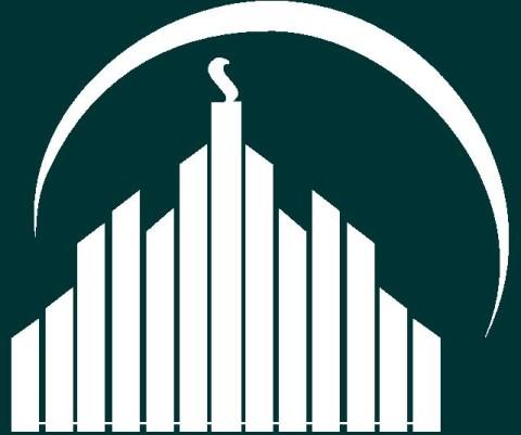 logo_diocesi_milano