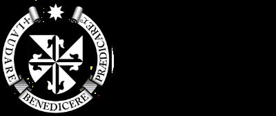 logo_s_maria_alle_grazie_MI