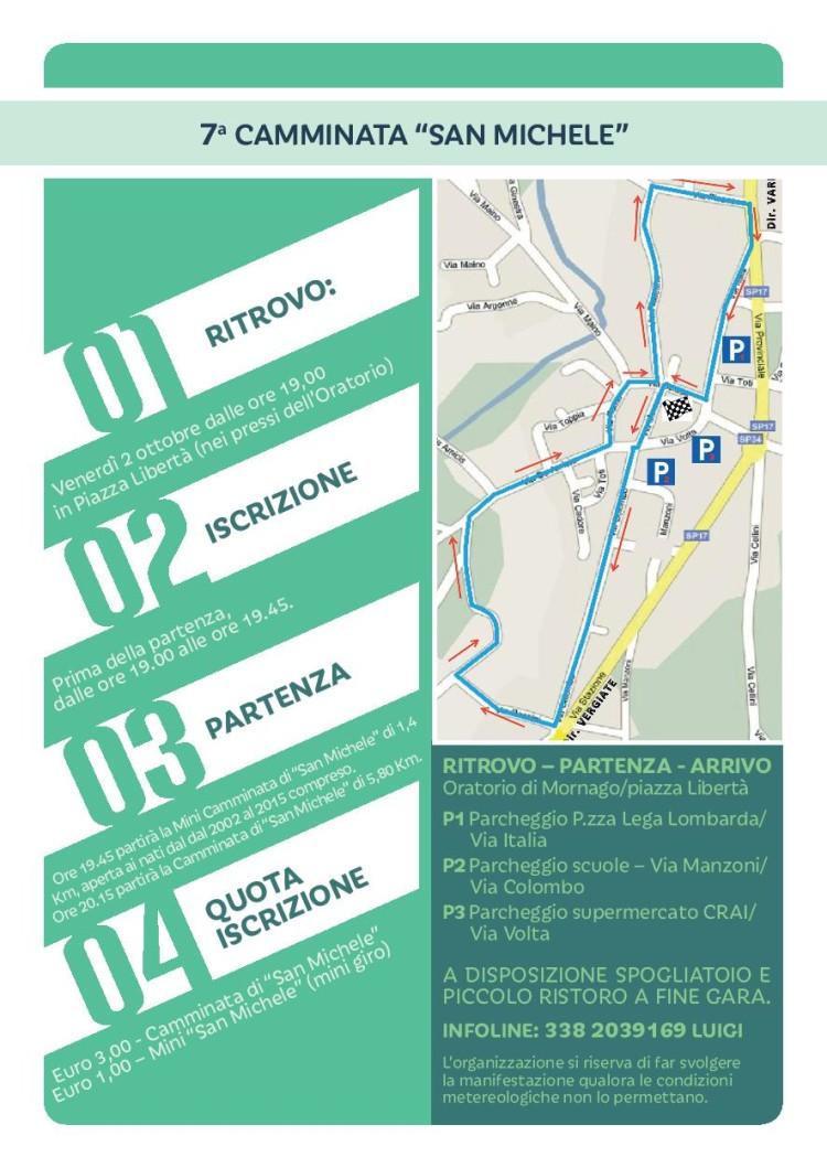 A5_oratorioMOrnago2015-Esec-page-002