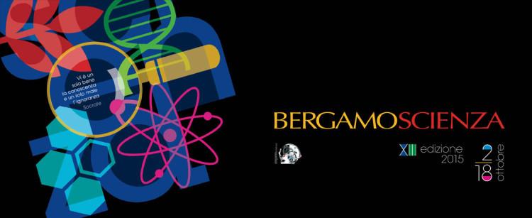bergamo_scienza-2015