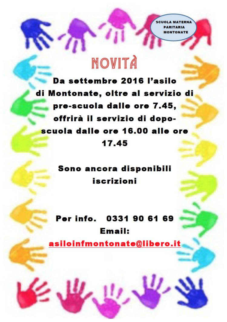 volantino_asilo_montonate