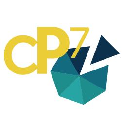 logo-CP7