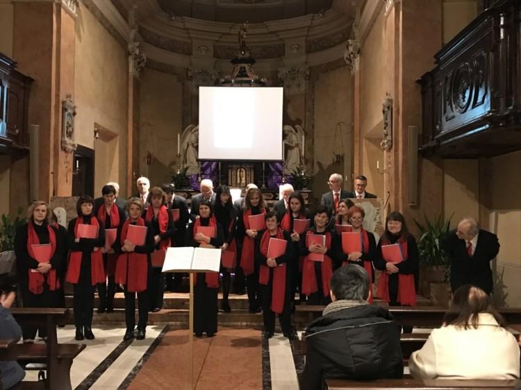 concerto_mornago_2016 (10)