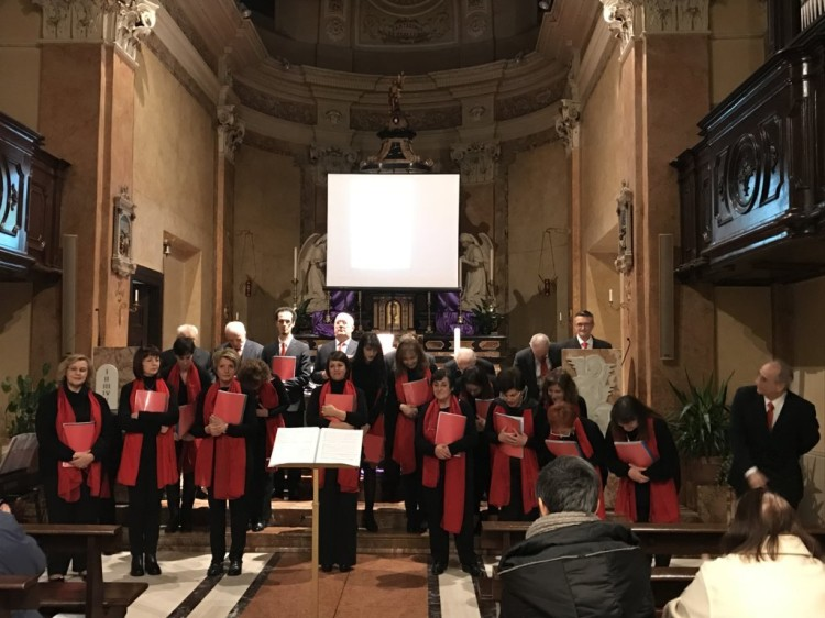 concerto_mornago_2016 (11)