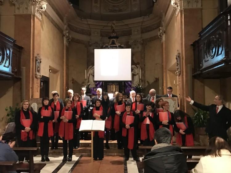 concerto_mornago_2016 (12)