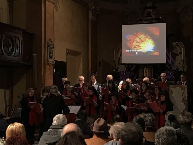 concerto_mornago_2016 (3)