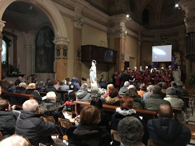concerto_mornago_2016 (4)