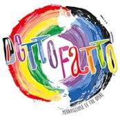 2017_logo_oratorio