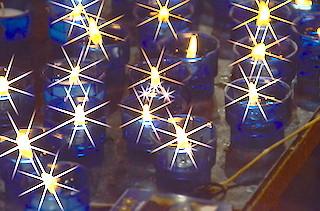 logo-candele