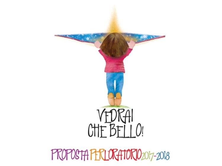 logo_oratorio_2017_2018