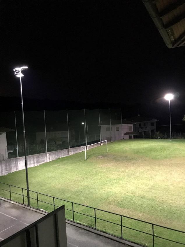 2017_montonate-campo_1