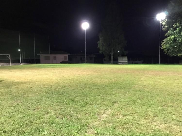 2017_montonate-campo_3