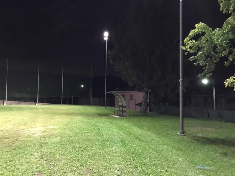2017_montonate-campo_5