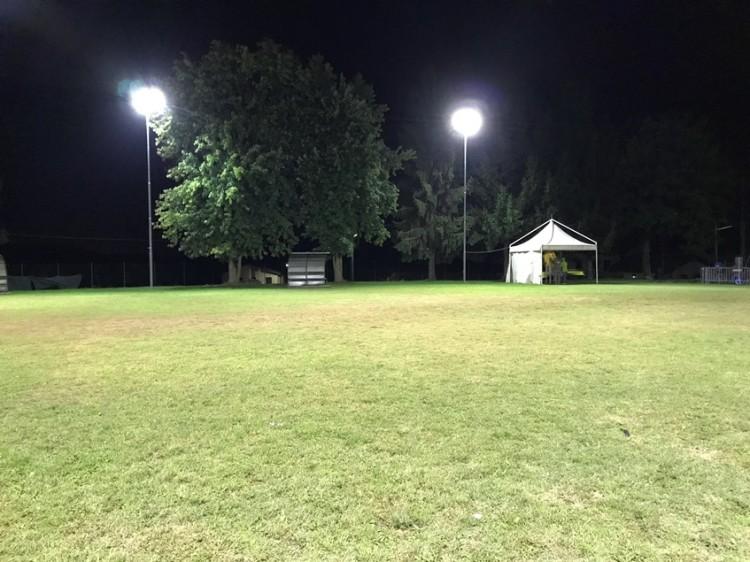 2017_montonate-campo_6