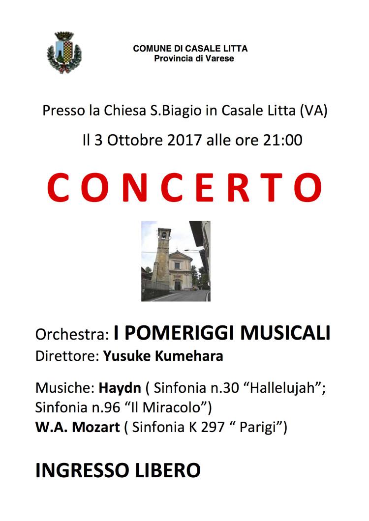concerto-chiesa-3-ottobre