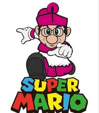 logo_delpini