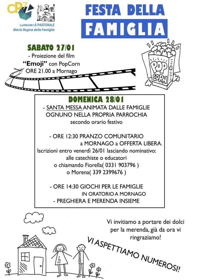 2018_festa_famiglia_volantino_pdf_v4