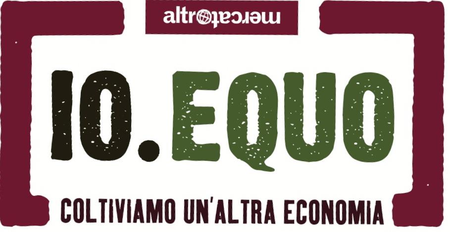best service a1f07 bfbc6 Mercato equo solidale Mornago | CP sette