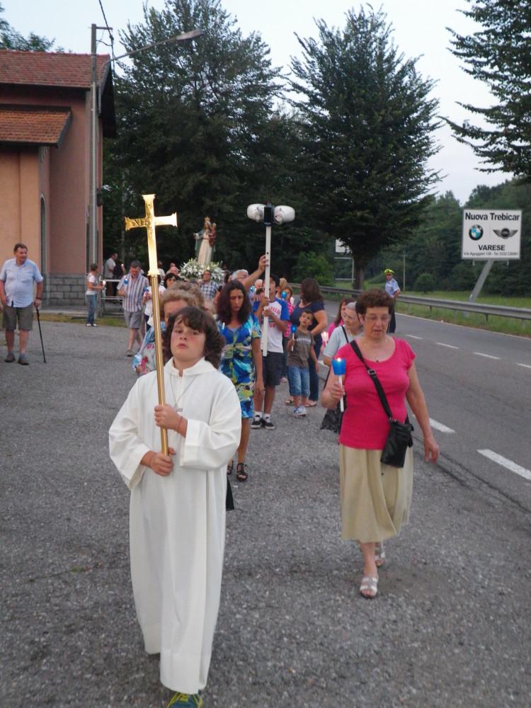 festa_madonna_del_buon_viaggio (1)