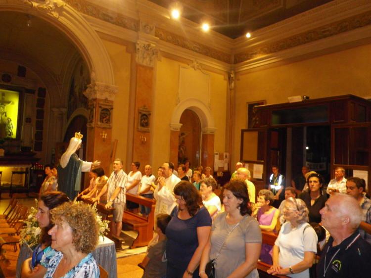 festa_madonna_del_buon_viaggio (3)