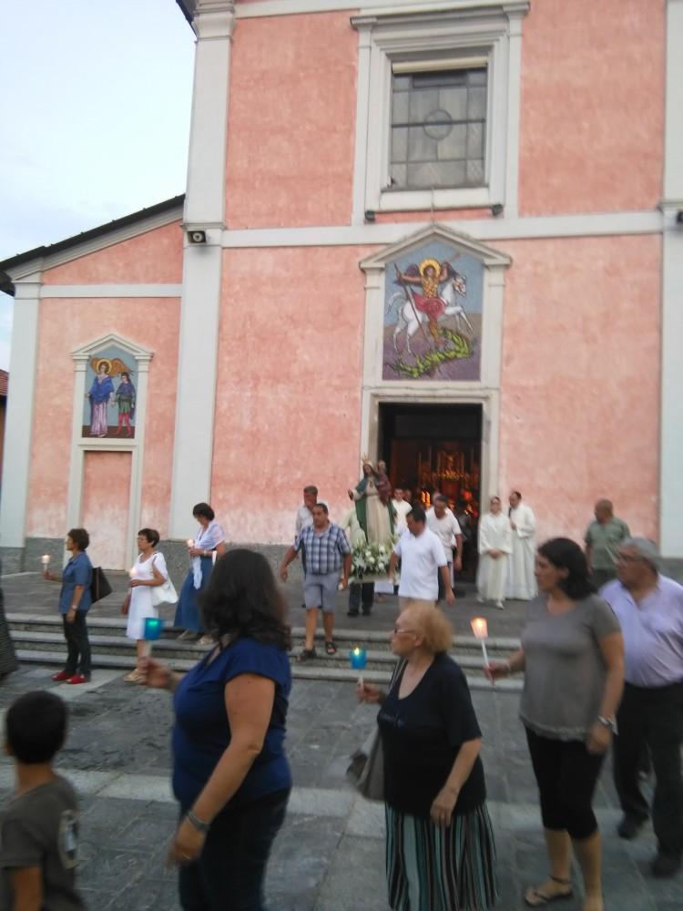 festa_madonna_del_buon_viaggio (7)