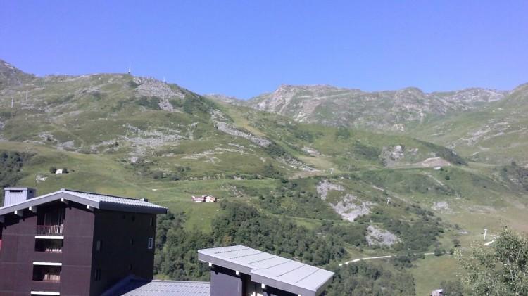 2016-campeggio_montagna_2gg_-01