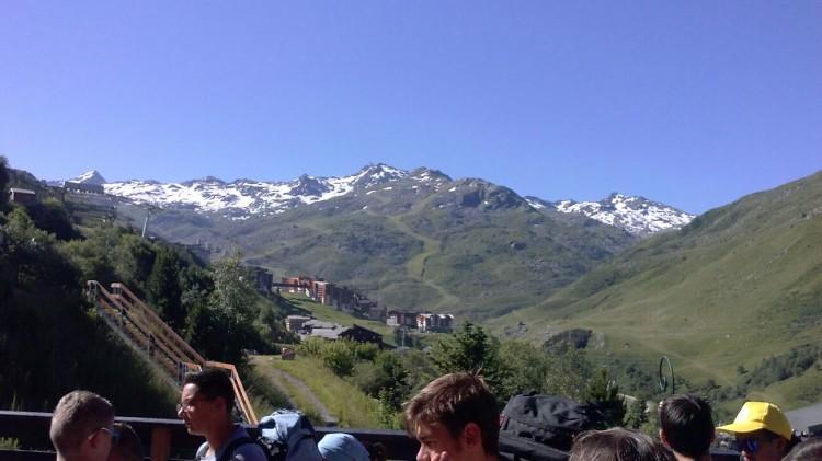 2016-campeggio_montagna_2gg_-07