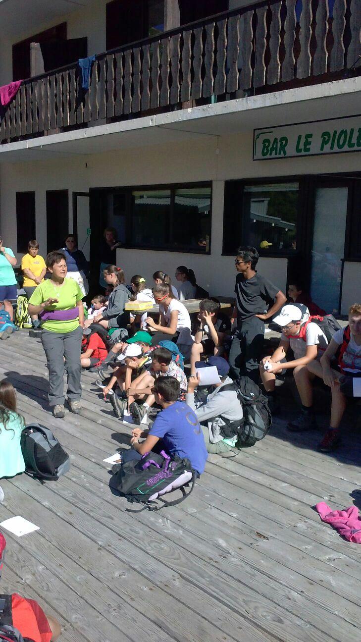 2016-campeggio_montagna_2gg_-12
