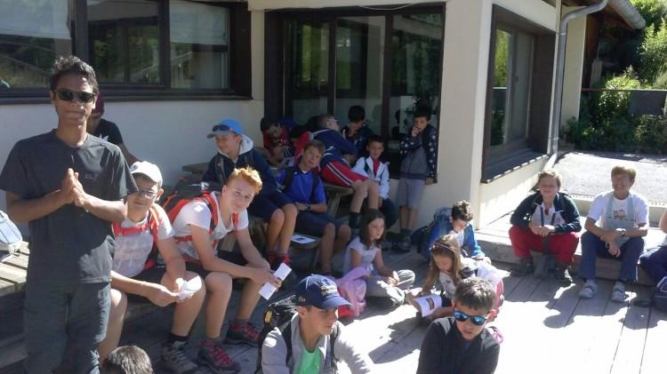 2016-campeggio_montagna_2gg_-14