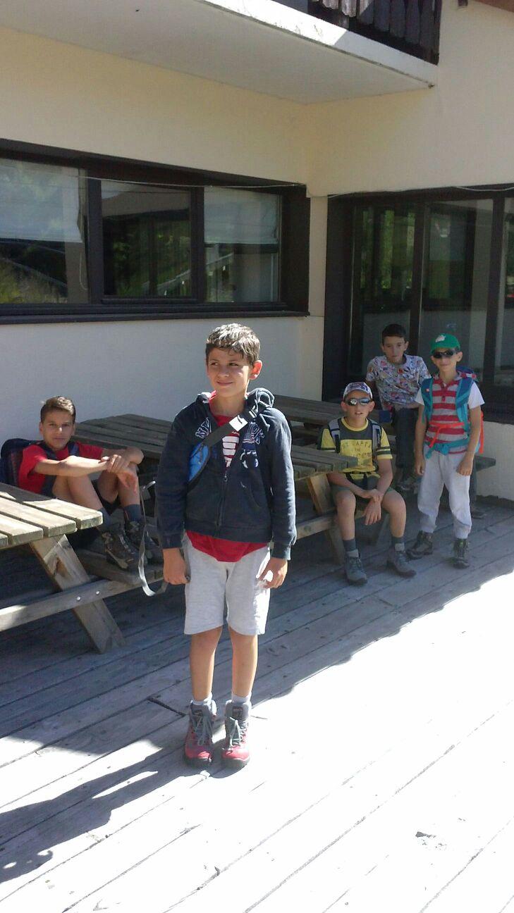 2016-campeggio_montagna_2gg_-18