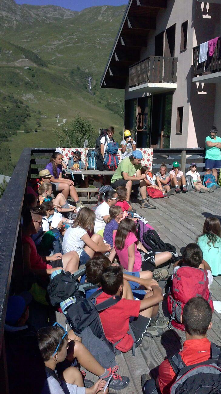 2016-campeggio_montagna_2gg_-25