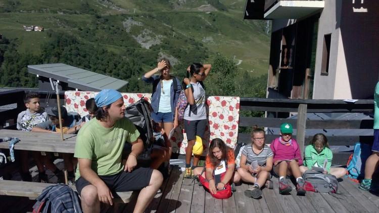 2016-campeggio_montagna_2gg_-27