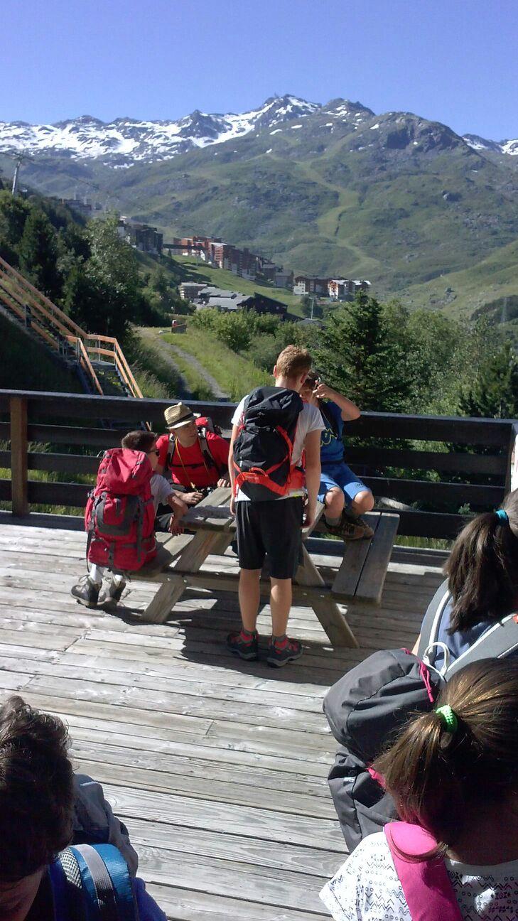 2016-campeggio_montagna_2gg_-29