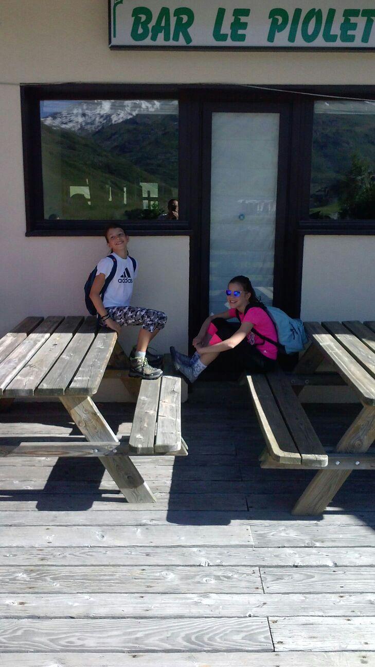 2016-campeggio_montagna_2gg_-31