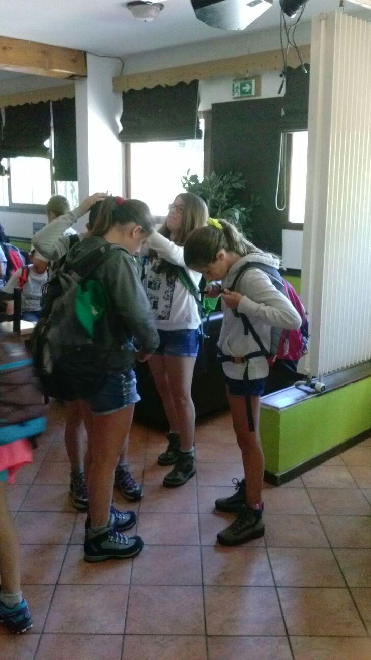 2016-campeggio_montagna_2gg_-35