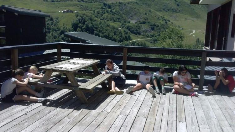 2016-campeggio_montagna_3gg_-13