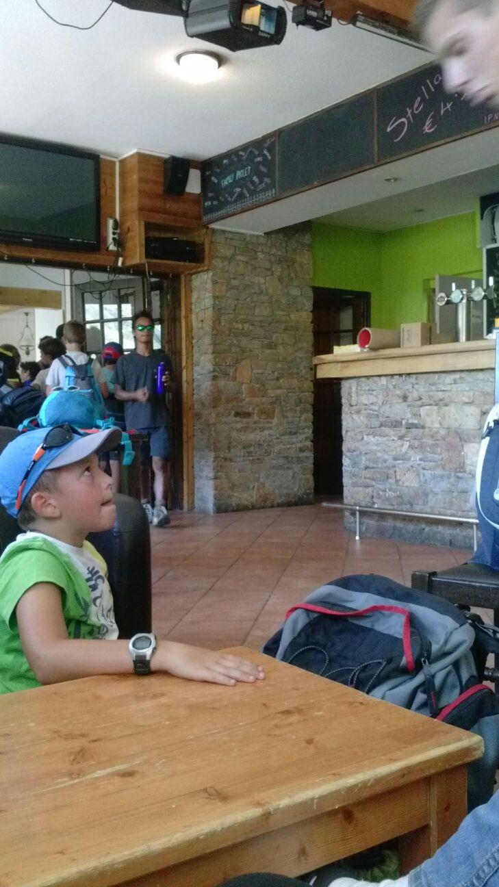 2016-campeggio_montagna_4gg_-04