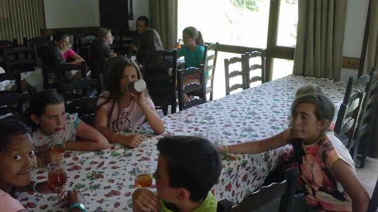 2016-campeggio_montagna_4gg_-09
